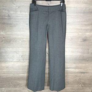 3/$25🛍️ WHBM Wide Leg Dress Pants